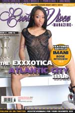 http://exoticvixenmag.com/mag/banners/3.jpg
