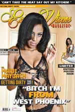 http://exoticvixenmag.com/mag/banners/7.jpg